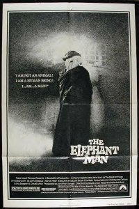 200px-the_elephant_man_poster.jpg