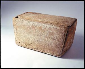 300px-jamesossuary.jpg