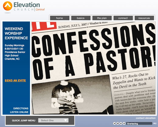 elevationchurch1.jpg