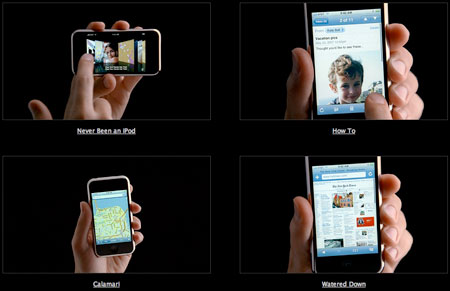 iphonecomms.jpg