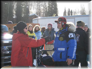 iditarod-restart-interviews