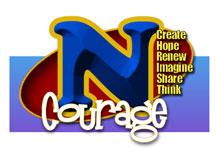 ncourage-web