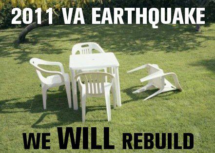 2011-va-earthquake-we-will-rebuild-east-