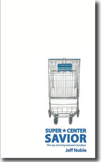 SuperCenterSavior-cover2
