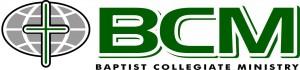 bcmlogo-new