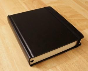 esv-journaling-1