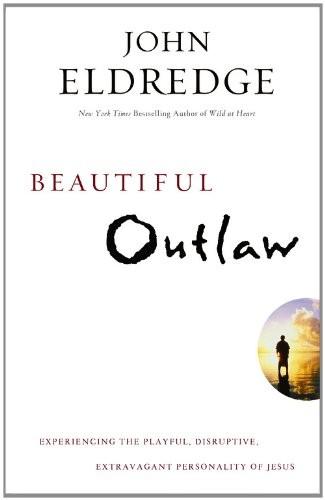 2014 beautiful outlaw
