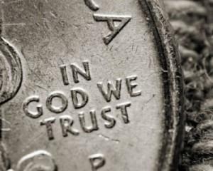 coin-trust