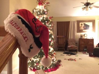 christmas2014.b