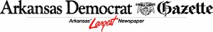 Demo-Gaz-largest-logo-red