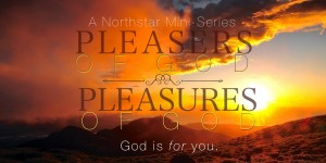 Pleasers of God web