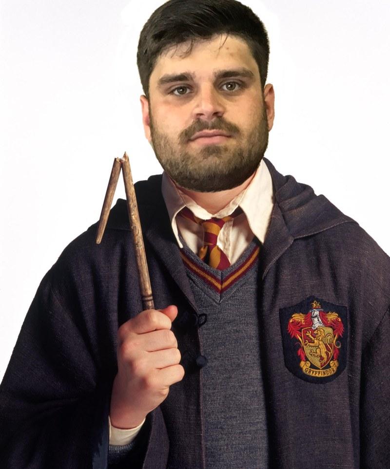 alex-hogwarts